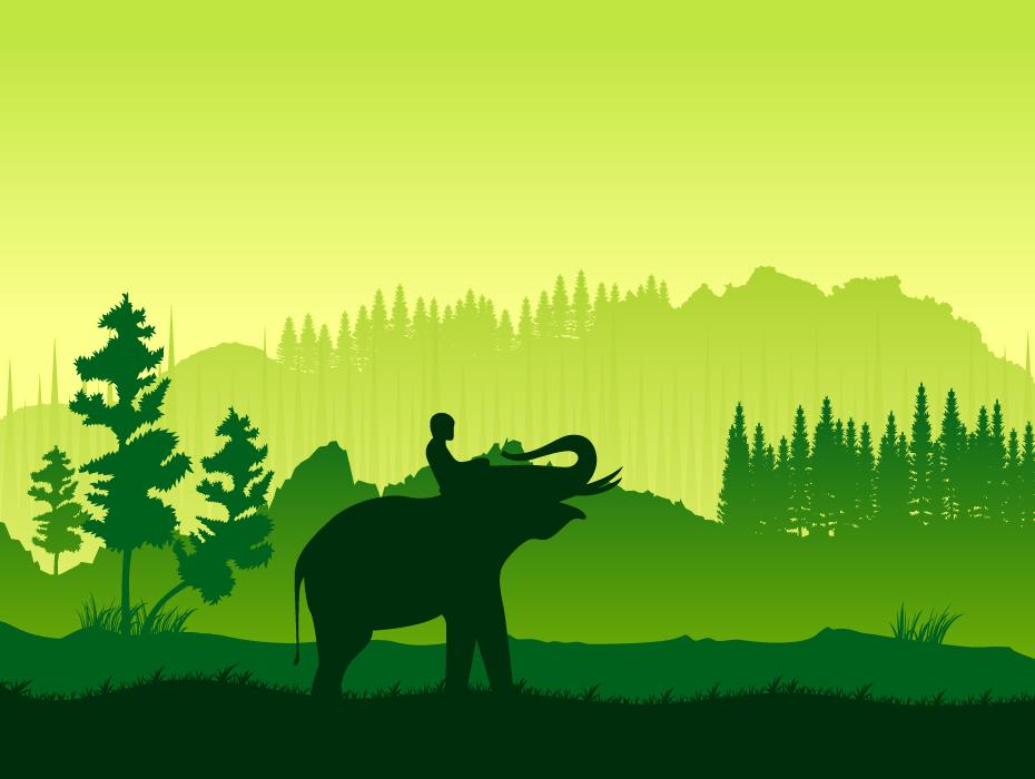 Desktop Background Landscape