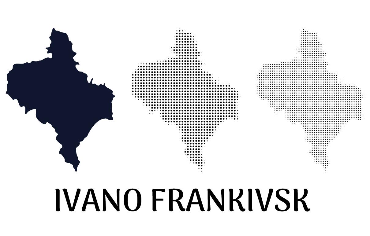 Ivano_Frankivsk