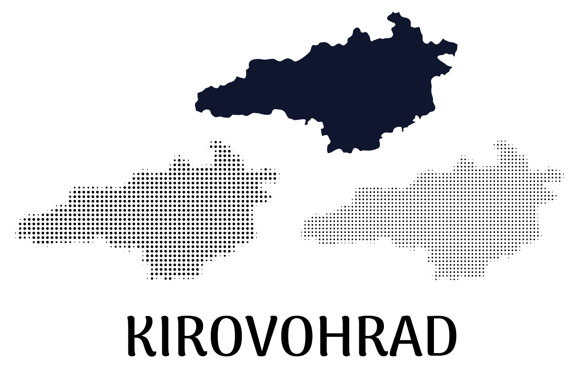 Kirovohrad