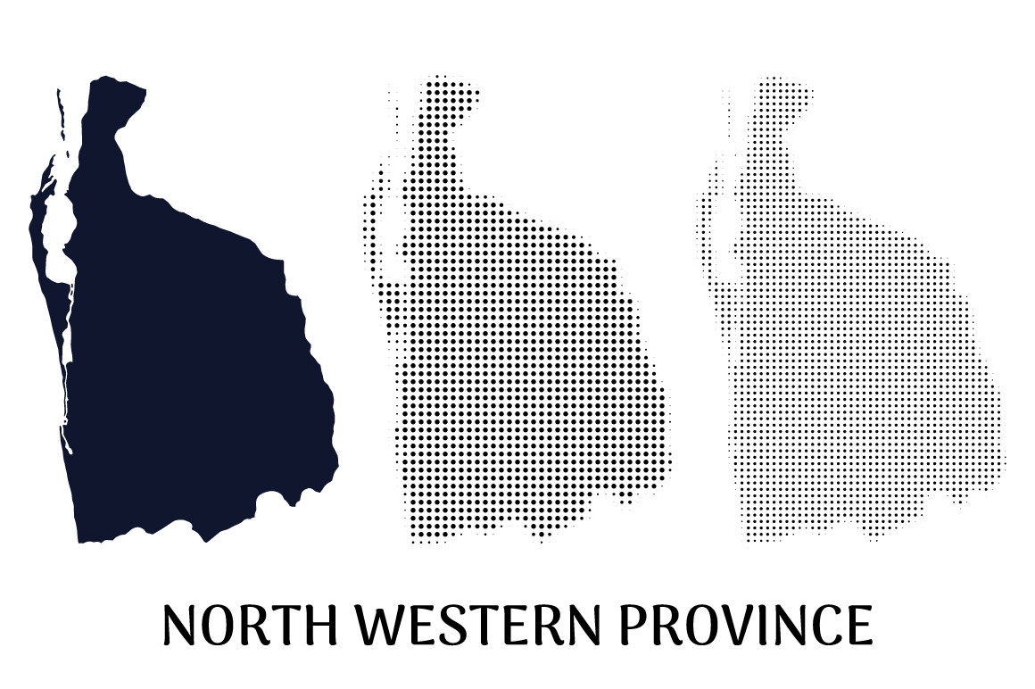 North Western Province