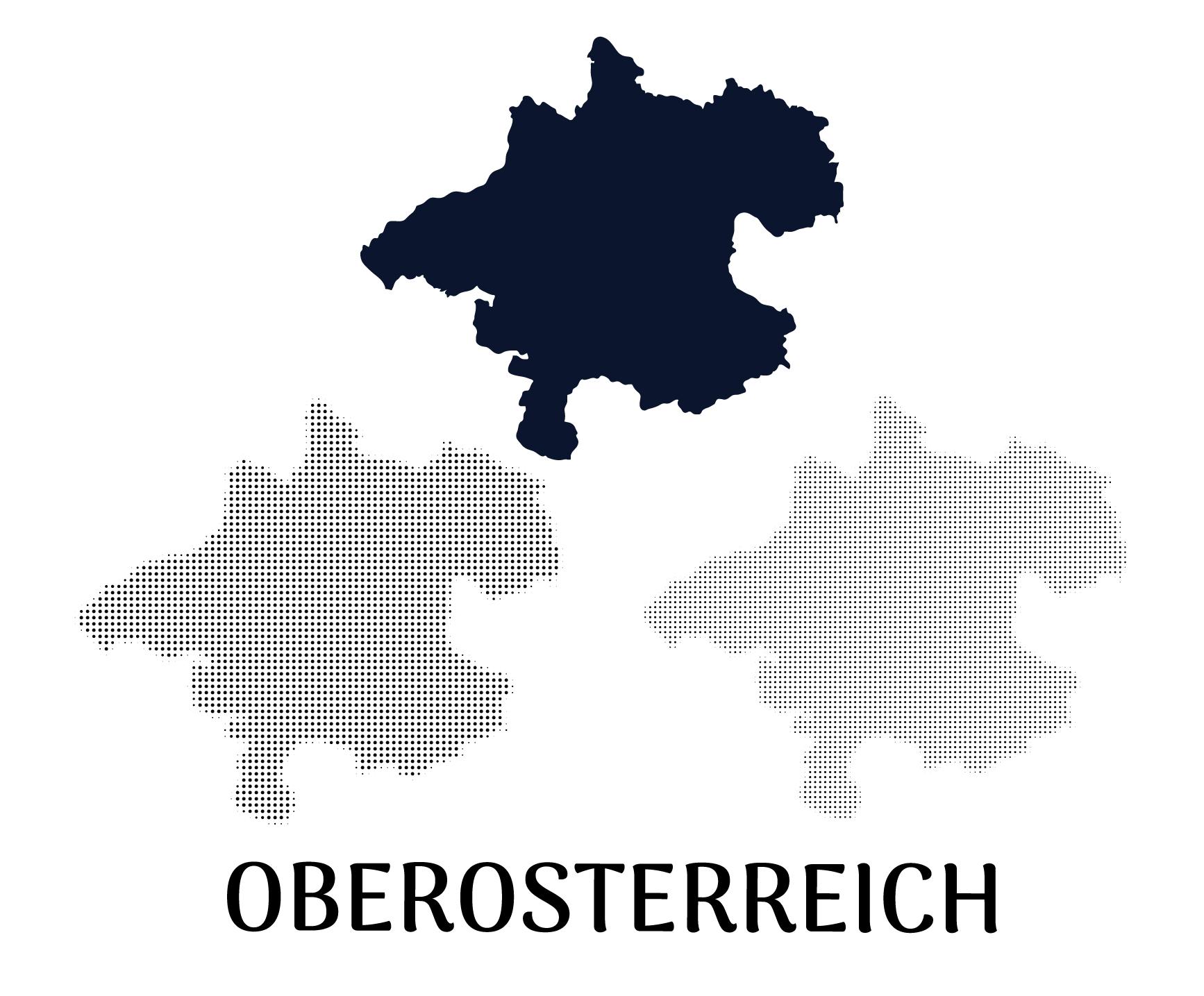Oberosterreich