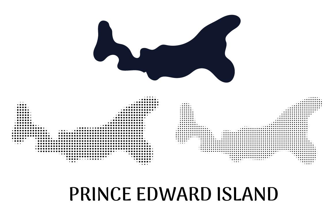 Prince_Edward_Island
