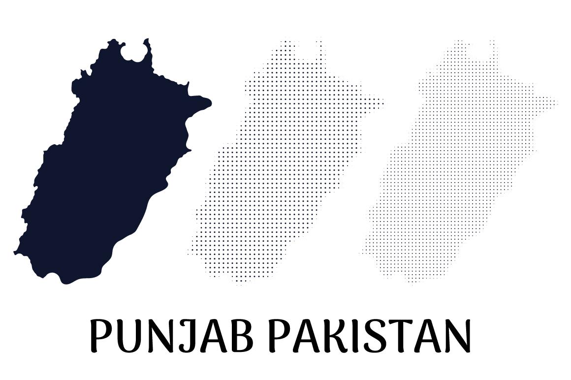 Punjab Pakistan