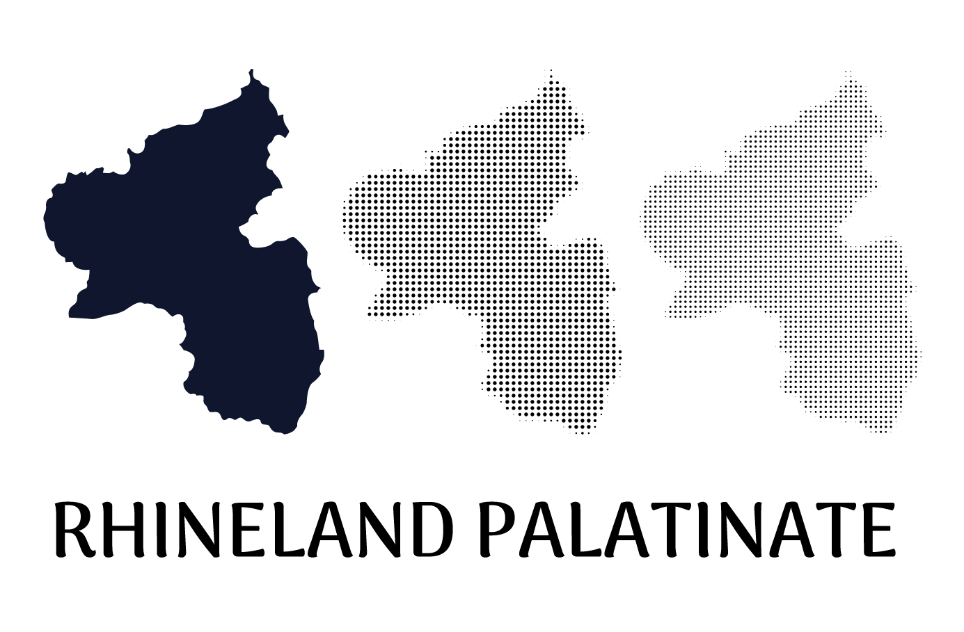 Rhineland Palatinate Germany