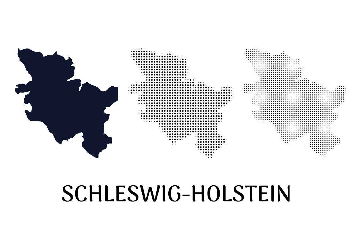 Schleswig Holstein