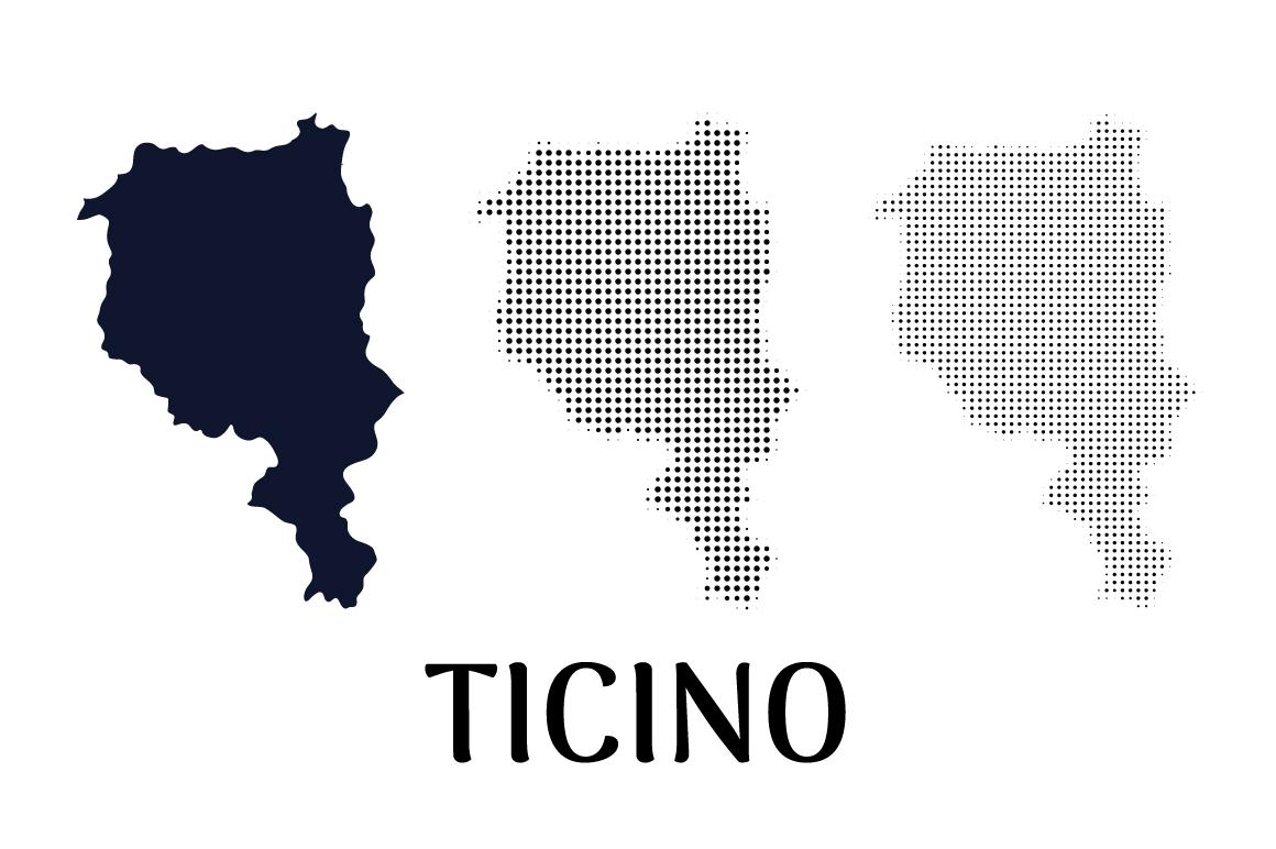 CantonTicino