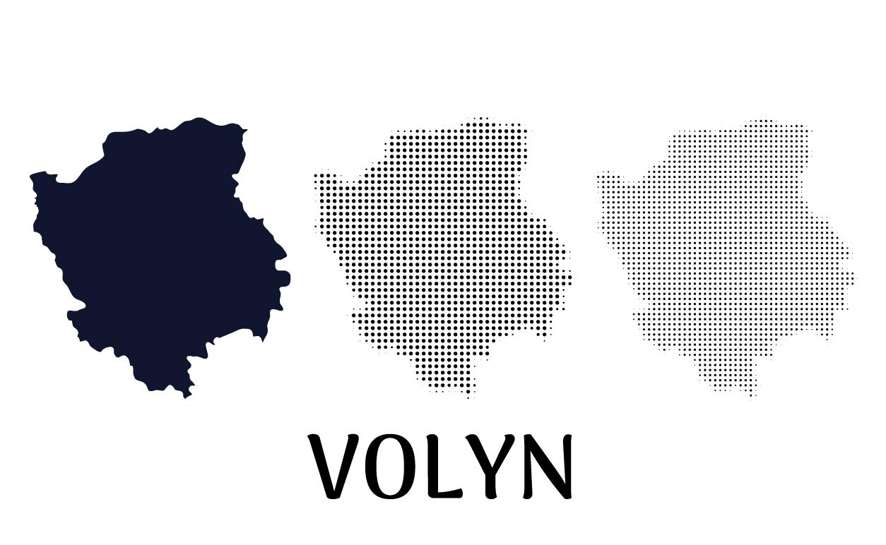 Volyn