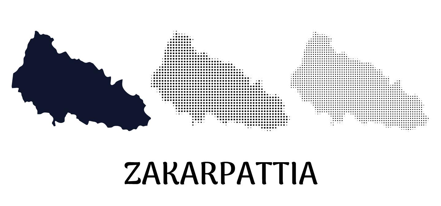 Zakarpattia