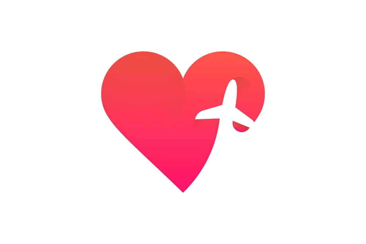 Honeymoon Vector Download