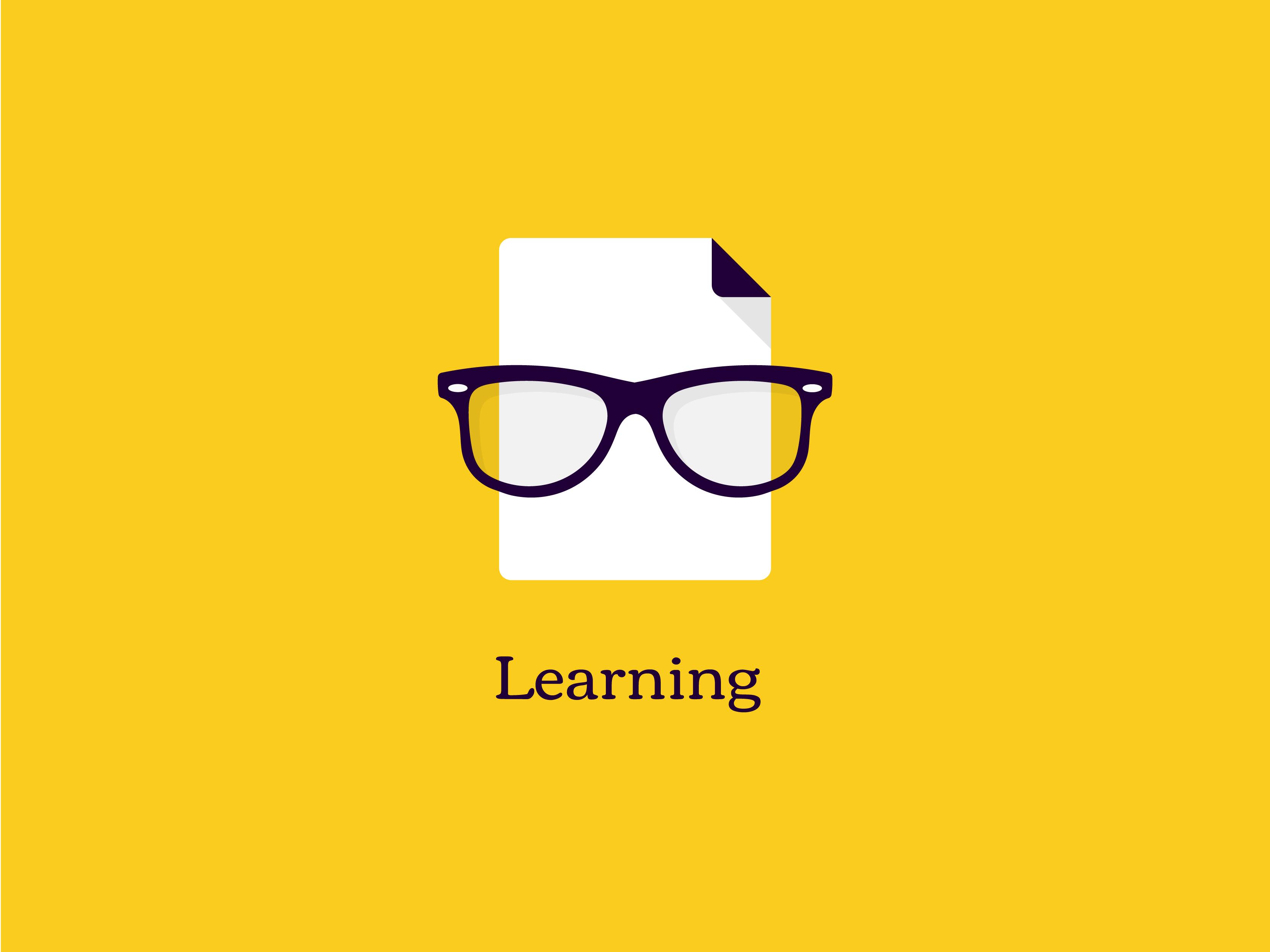 Learning Best Logo Vector Design