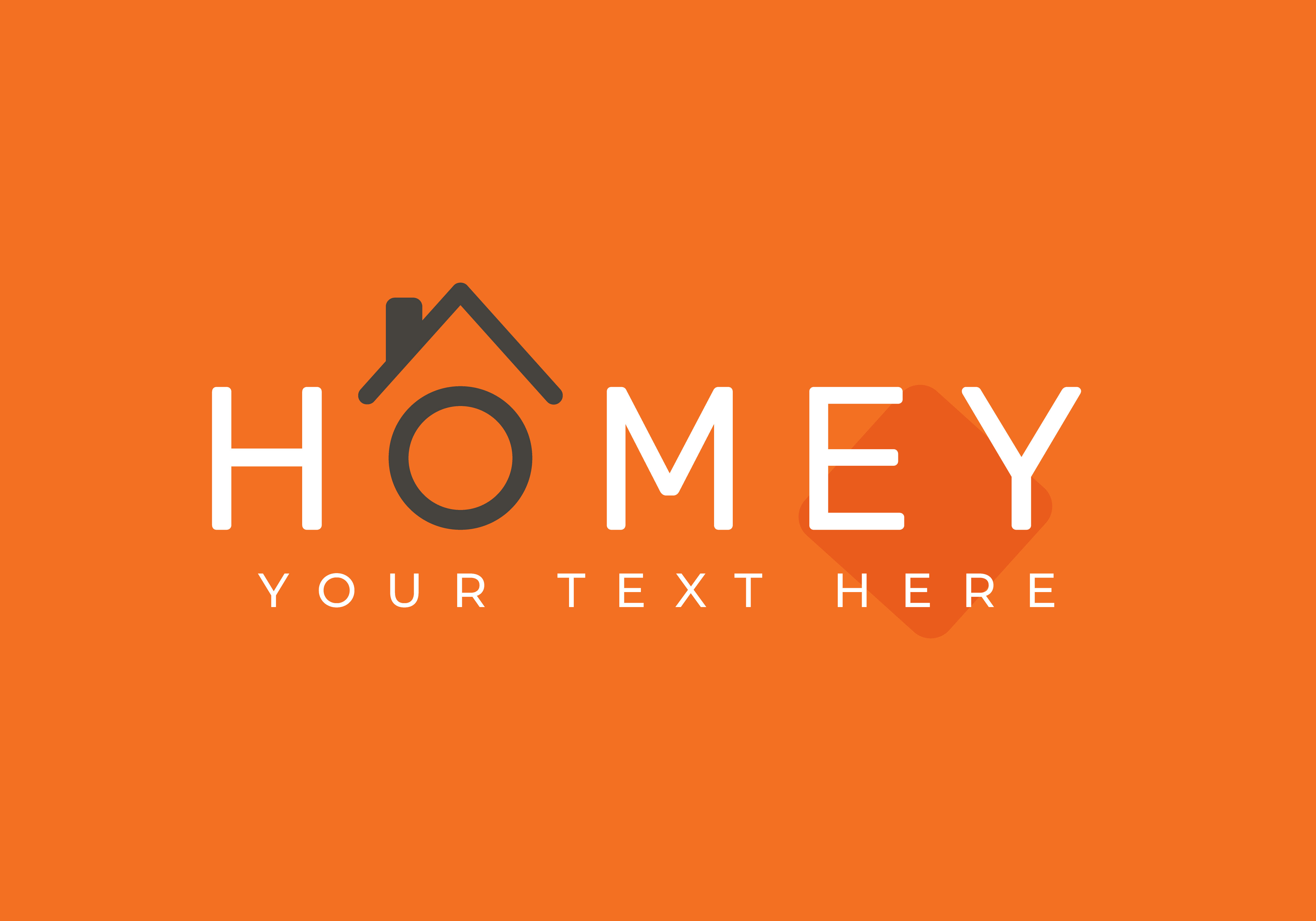 Home Logo Download