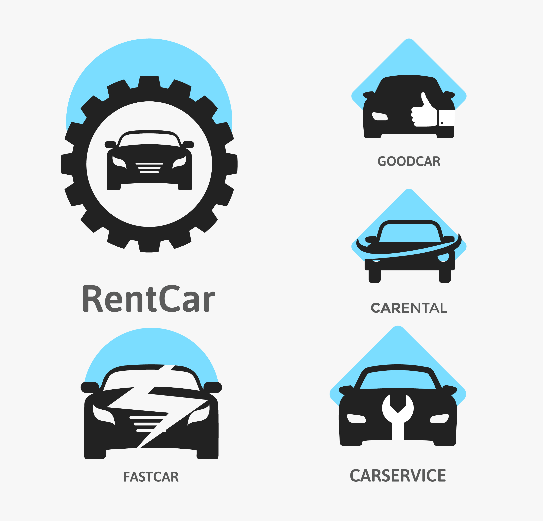 Automotive Car Templates