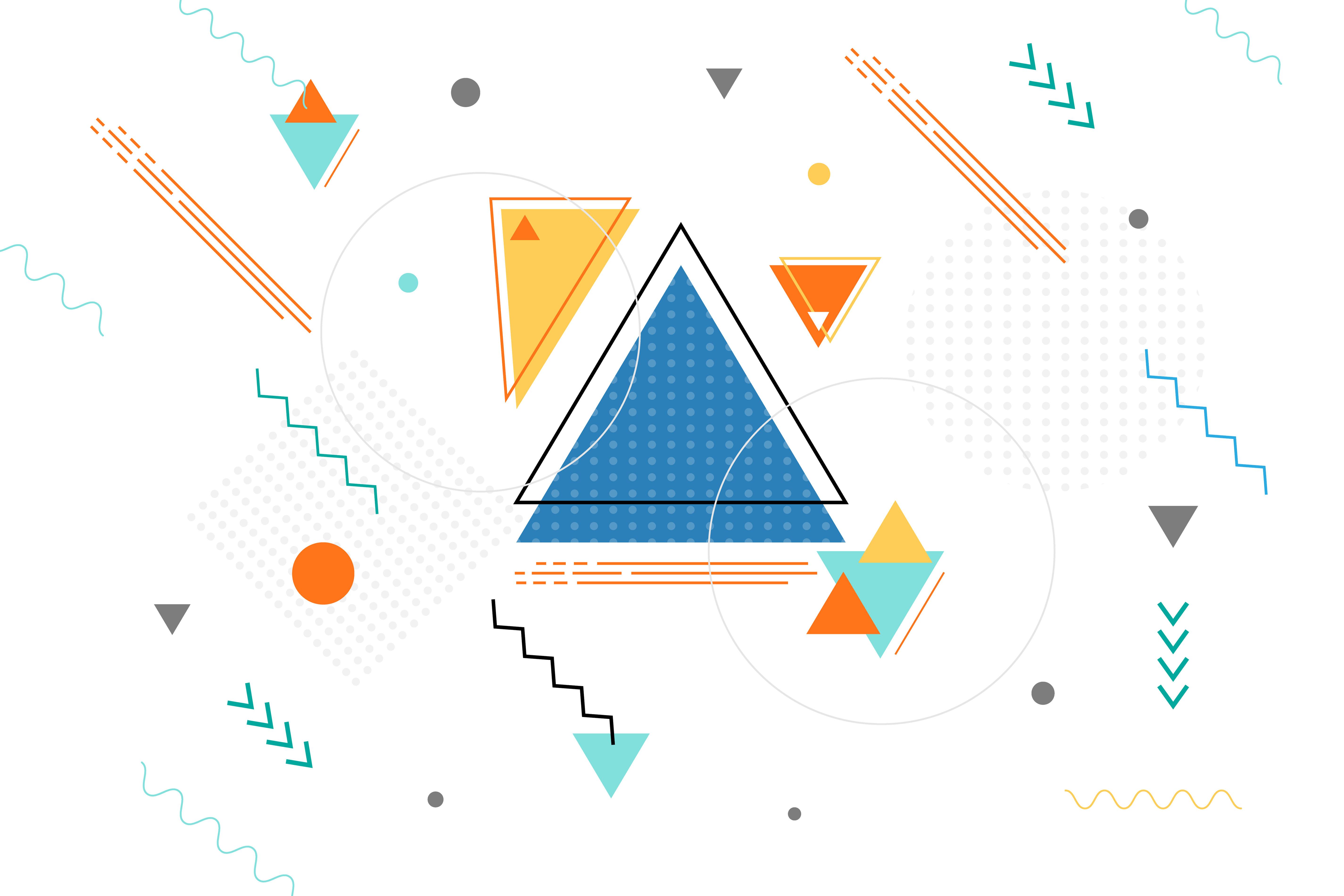 Free Pattern Background Download