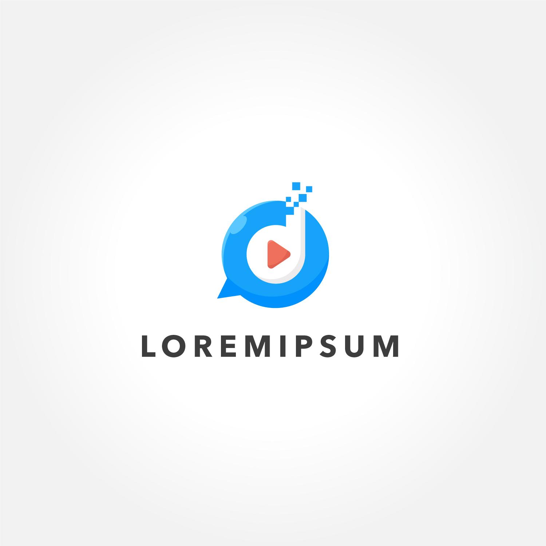 Digital-Media-Logo