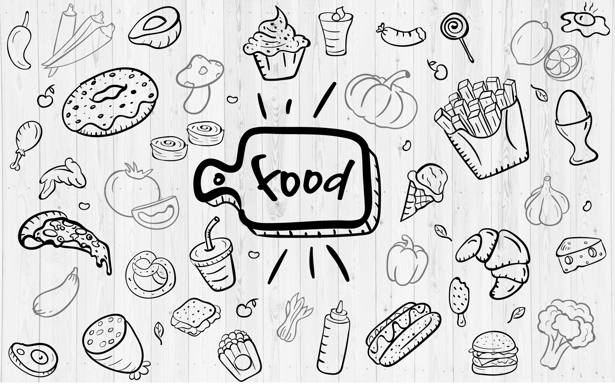 Hand-Drawn-Food-background-[Recovered]-option2Hand-Drawn-Food-background-[Recovered]-option2
