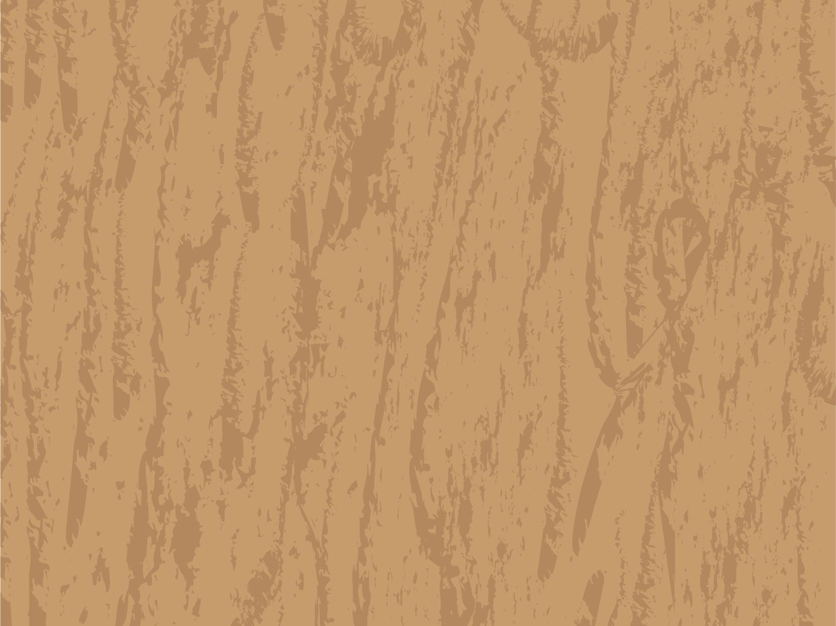 Wood Background Vectors