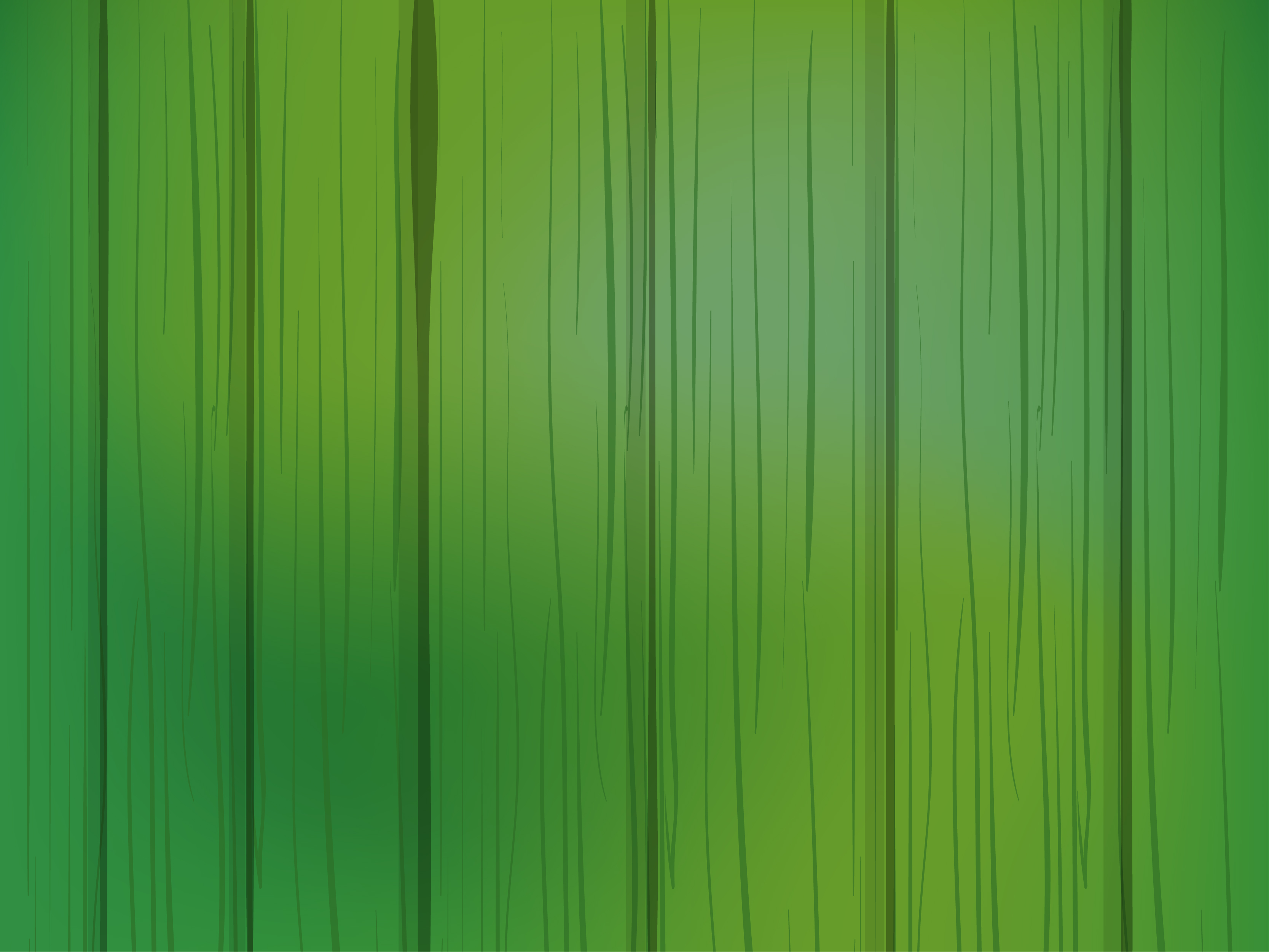 Green Wood Backgrounds Free Download