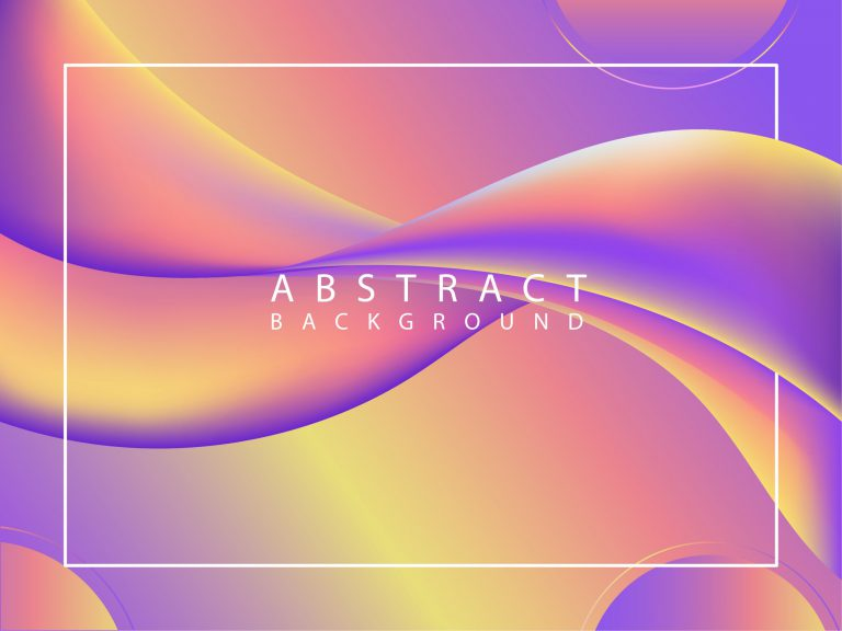Abstract Background Vector Download