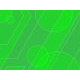 Green Backgrounds Free Vector Art