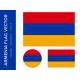 Armenia_flag
