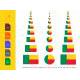 Benin_Flag