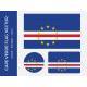Cape_Verde_Flag