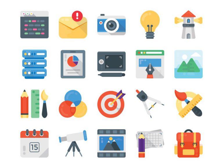 Creative Process Tools