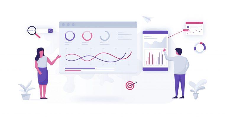 Data Analytics Free Download