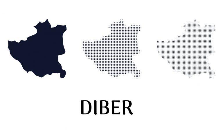 Diber