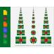 Dominica-Flag