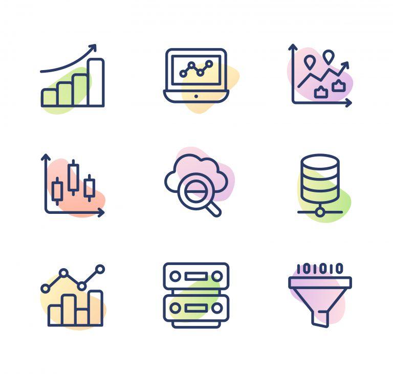 Download Data Analytics Pack
