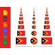 East_Timor_Flag