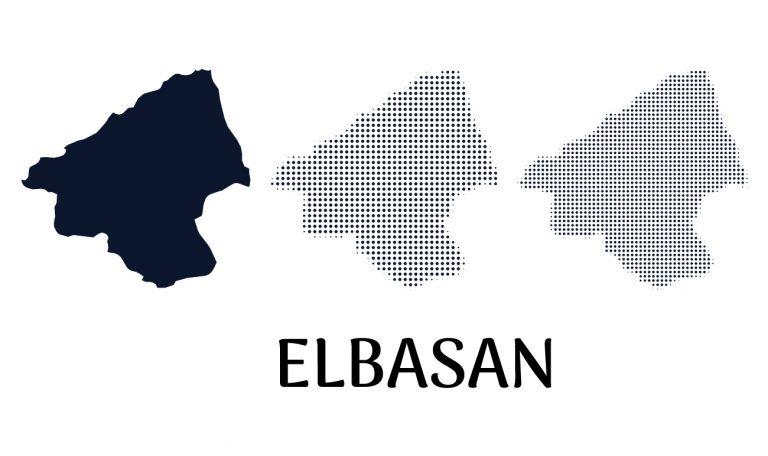 Elbasan