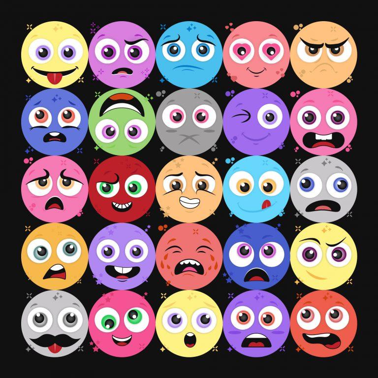 Emoticon-Free-Vector-Art (1)