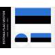 Estonia-Flag