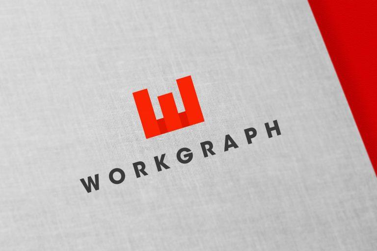 Free Work Logo Design