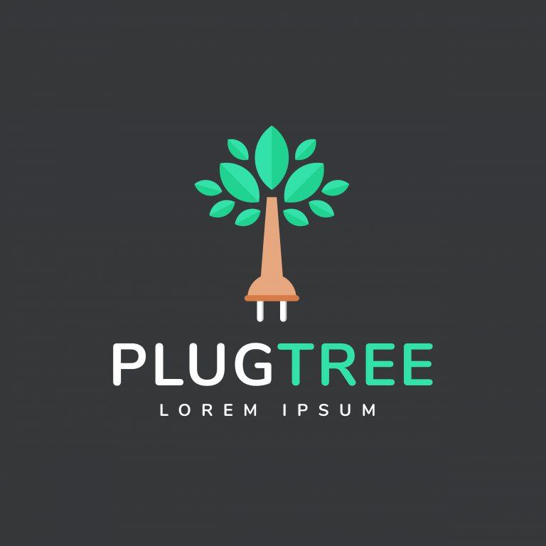 Natural Power Logo