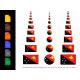 Papua_New_Guinea_Flag
