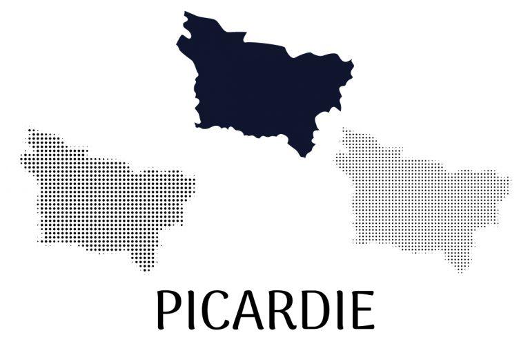 Picardie Region