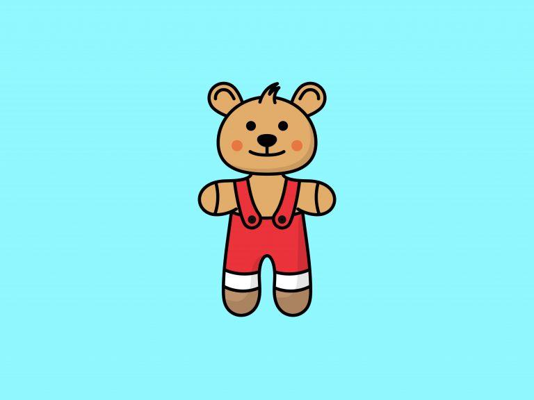 Download Puppet Free Symbol Logo