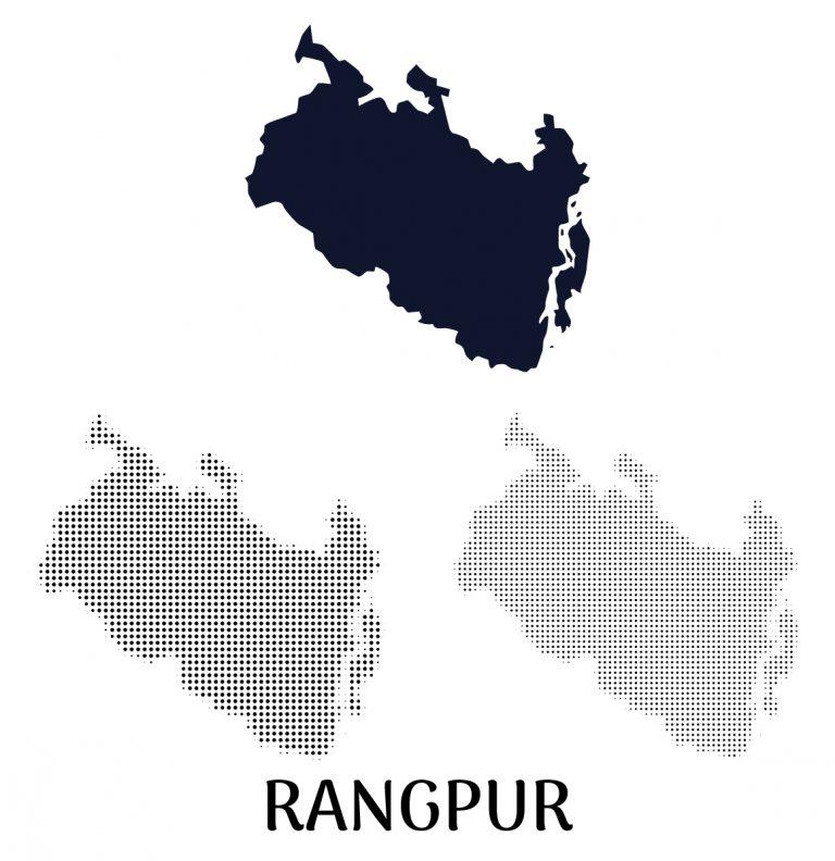 Rangpur