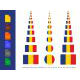 Romania_Flag_vector