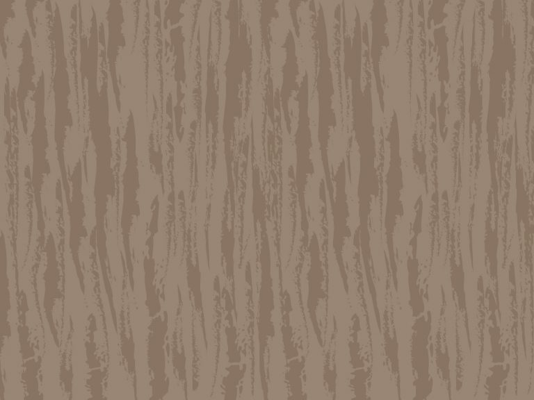 Free Wood Backgrounds Vector Art