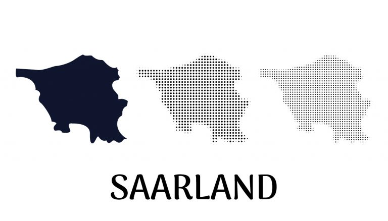 Saarland Germany