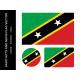 Saint_Kitts_and_Nevis_Flag