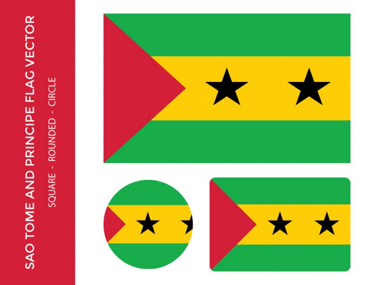 Sao_Tome_and_Principe_Flag