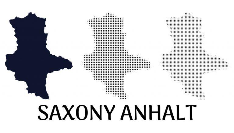 Saxony_Anhalt