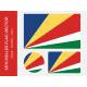 Seychelles_Flag