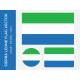 Sierra_Leone_Flag