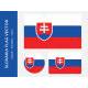Slovakia_Flag